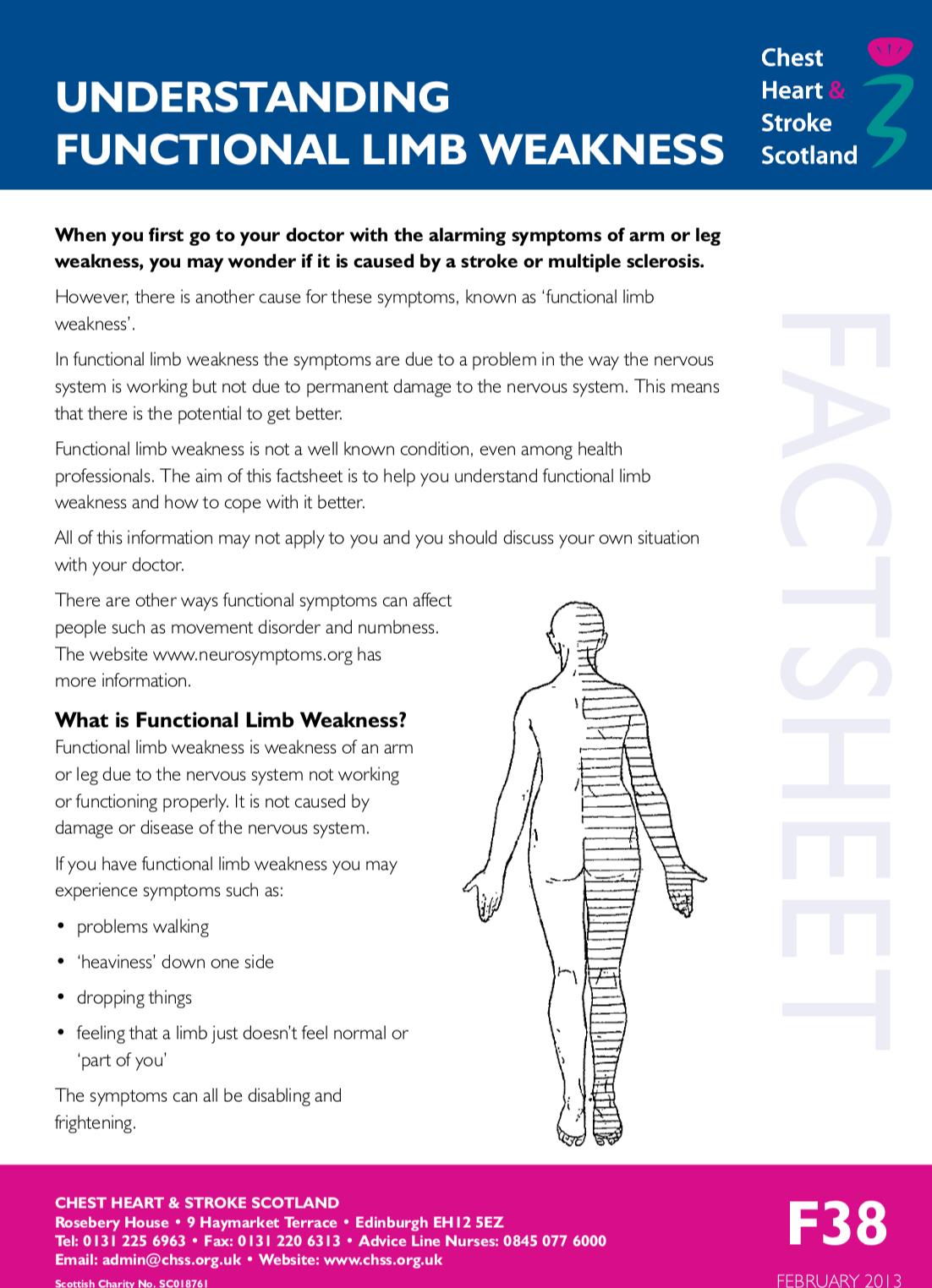 https://ftd.cognihealth.in/wp-content/uploads/2020/11/FactSheet.pdf