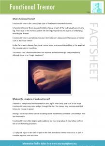 https://ftd.cognihealth.in/wp-content/uploads/2020/11/Functional-Tremor-information-sheet.pdf