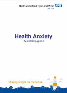 https://ftd.cognihealth.in/wp-content/uploads/2020/11/HealthAnxiety.pdf