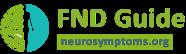 Functional Neurological Disorder (FND)